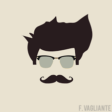 COOL-mustaches-dp-for-whatsapp-profile-images