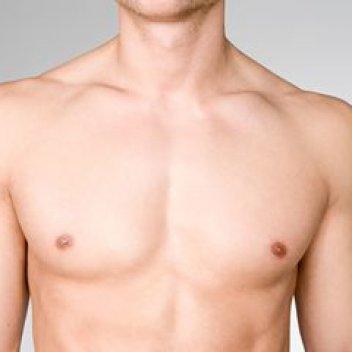 landscape-1509638715-male-torso