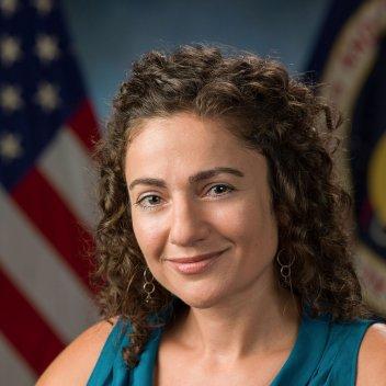 1200px-NASA_Candidate_Jessica_U_Meir (1)
