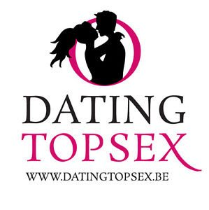 logo datingtopsex (1)