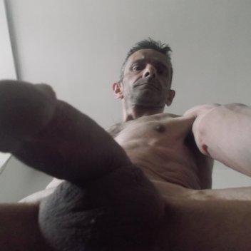 jean 007